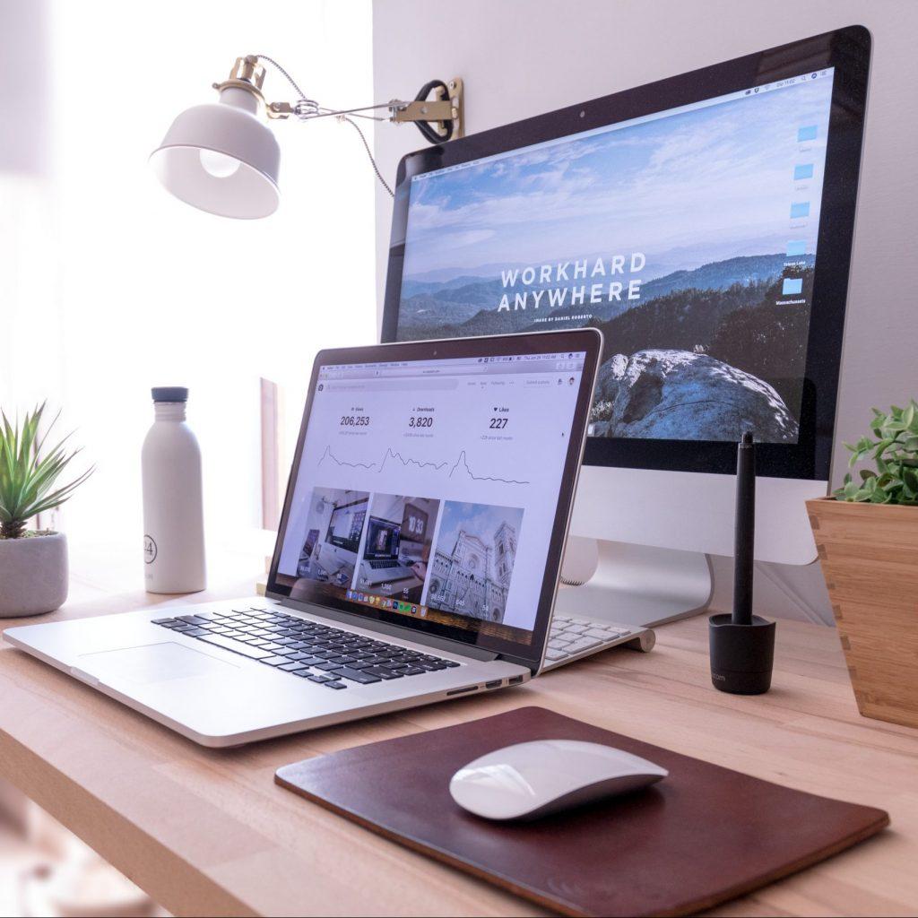 Blogsite launch